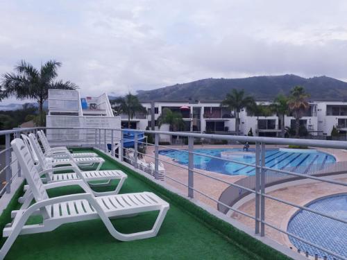 The 10 Best Apartments In Santa Fe De Antioquia Colombia Booking Com