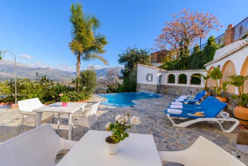 De 10 Beste Spahotels in Costa del Sol, Spanje   Booking.com