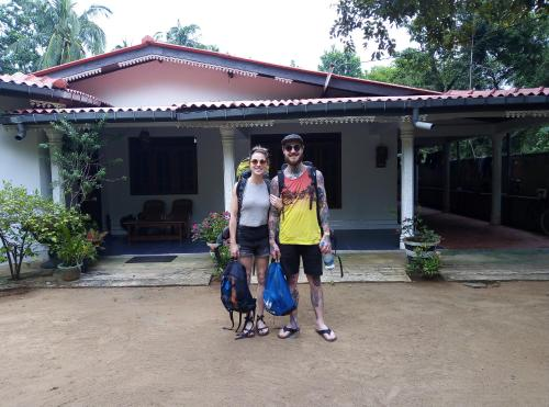 Tourist Holiday Inn