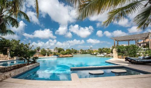 Bella Breeze Bonaire