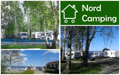 Nord Camping