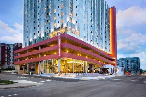 Booking com: Hotels in Nashville  Book your hotel now!