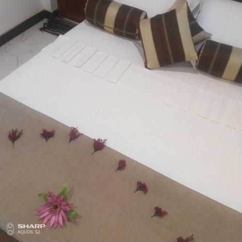 Yahana Guest House