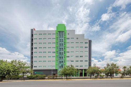 Los 10 mejores hoteles de 5 estrellas de Celaya, México ...