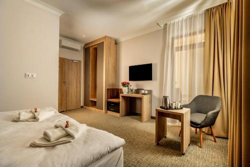 Bookingcom Hotels In Ciechocinek Book Your Hotel Now