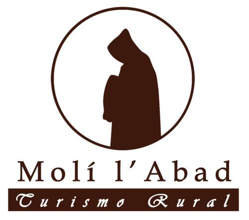 Moli lAbad
