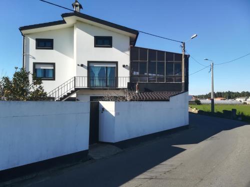 Lourenço House