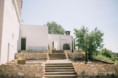 I migliori hotel disponibili vicino a Piera, (ES) | Booking.com