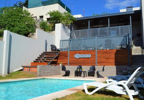 The 10 Best Hotels With Pools in Villa Carlos Paz, Argentina ...