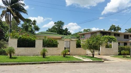 Casa Yuli