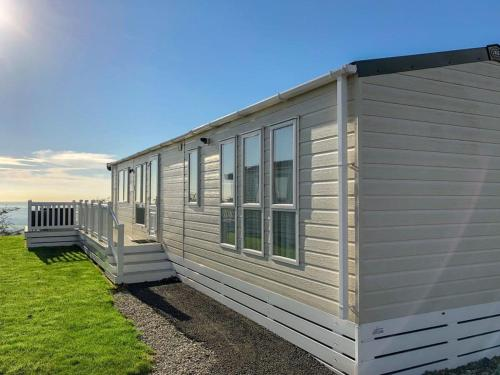 Valley View, Tamar View Holiday Park
