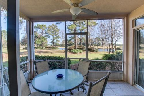 Cypress Point at Craft Farms, 102A
