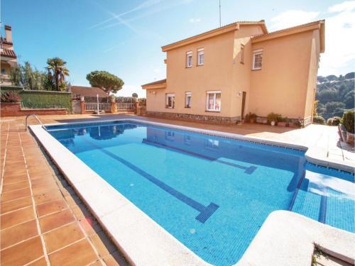 Los 10 mejores hoteles de 4 estrellas de Arenys de Mar ...