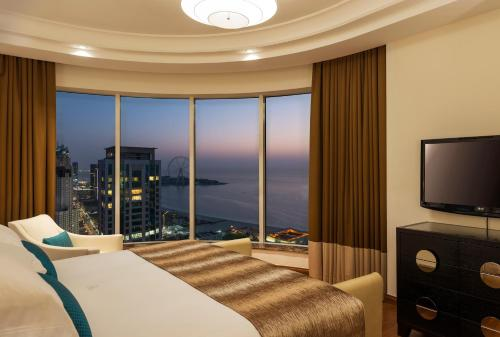 The 40 Best Apartments In Dubai UAE Booking Classy 2 Bedroom Apartments Dubai Ideas Painting