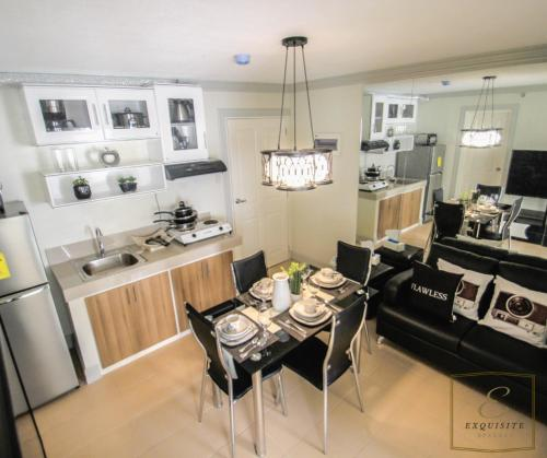 The 10 Best Apartments In Iloilo City, Philippines