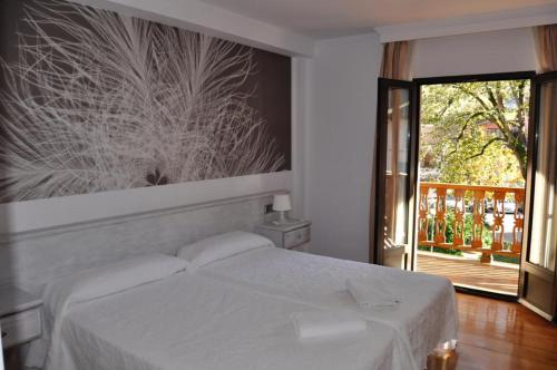 Booking.com: Hotels in Proaza. Book your hotel now!