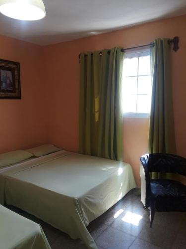 Casa Vicky Rent room