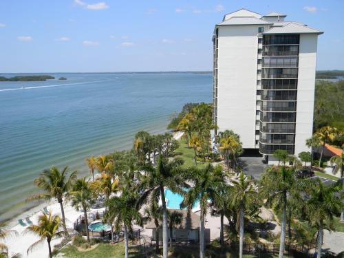 Resort Harbour Properties - Fort Myers / Sanibel Gateway