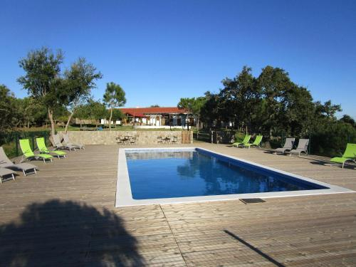 De 10 beste strandhotels in Altura, Portugal | Booking.com