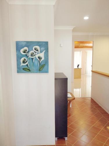 Cosy Easy Access Home Near Perth Cbd And Fremantle