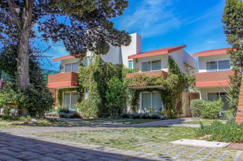 Los 10 mejores apartamentos de Hidalgo - Apartamentos ...