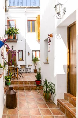 The 10 best holiday rentals in Granada, Spain | Booking.com