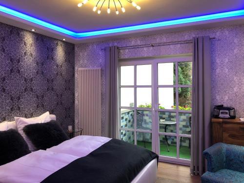 City Luxus Appartement nähe Köln Messe - LANXESS Arena