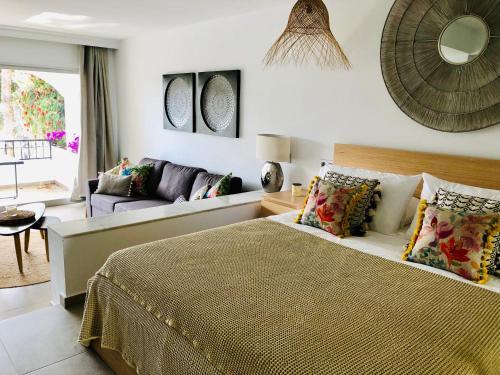 Miraflores, Luxury Suite, La Cala de Mijas