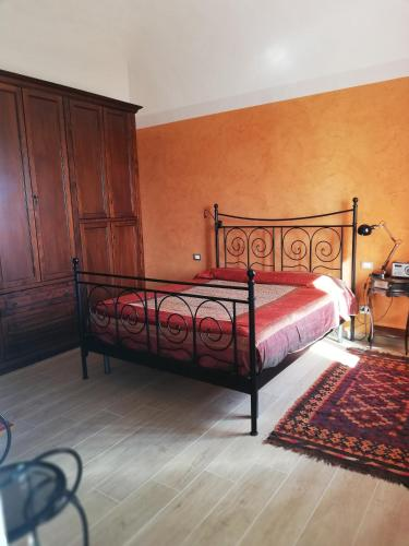 The 10 best places to stay in Volterra, Italy | Booking com