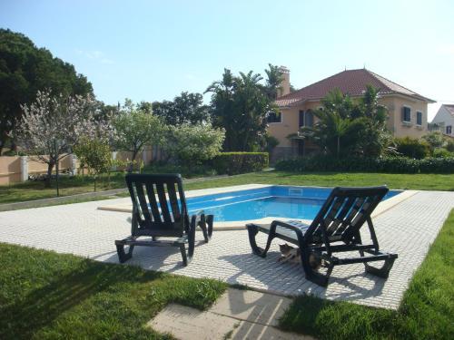 Booking.com: Hoteles en Malveira. ¡Reserva tu hotel ahora!