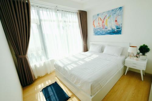 Stay in Nha Trang Apartment