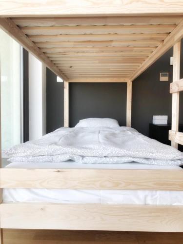 Luxury Hostel by REFA Group