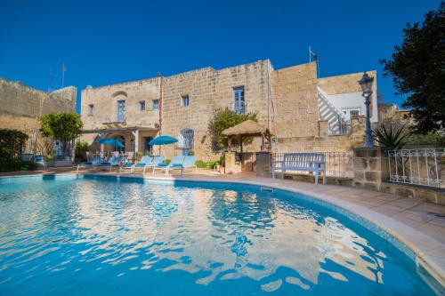 I 10 migliori posti dove soggiornare a Żebbuġ, Malta ...