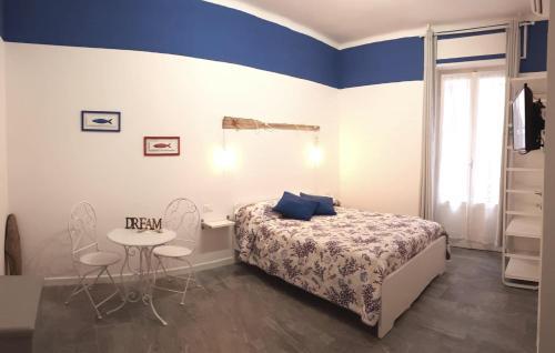 Il Sogno apartaments