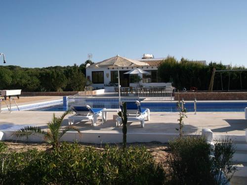 I 10 migliori posti dove soggiornare a Cala Saona, Spagna | Booking.com