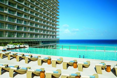The 10 best places to stay in Cancún, Mexico | Booking.com