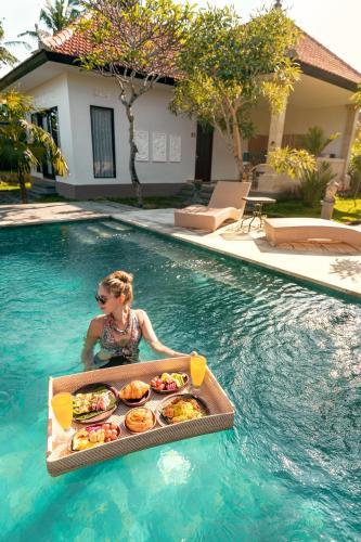 Adil Villa & Guest House