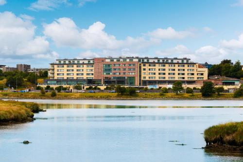 The 10 best hotels with pools in galway ireland - Hotels with swimming pools in galway ...