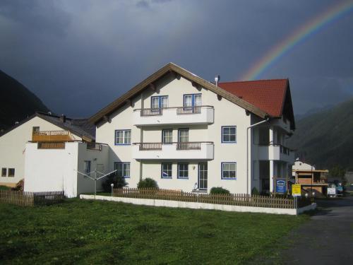 Klara Appartements