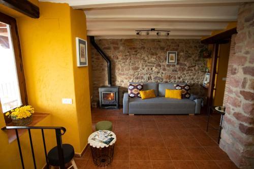 The Best Castellon Province Villas – Mansions in Castellon ...