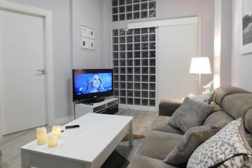 Booking.com: Hoteles en Palencia. ¡Reserva tu hotel ahora!