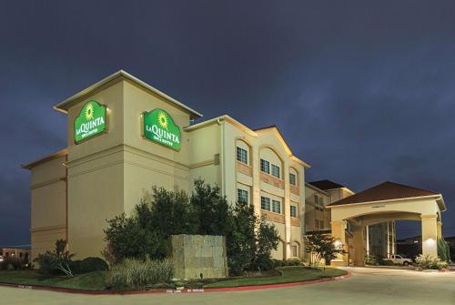 Hotel La Quinta Woodway Waco S , TX - Booking com
