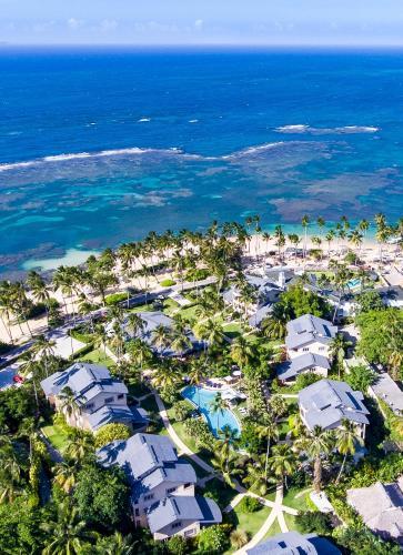 Los 10 mejores hoteles de 4 estrellas de Las Terrenas, Rep ...