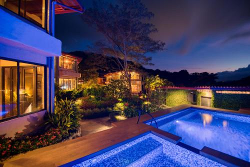 The 10 best spa hotels in Panama | Booking.com