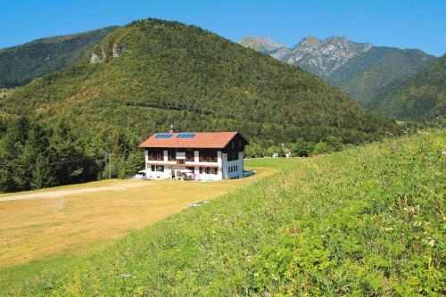 Villaggio Santa Lucia Bezzecca - IGS05040-CYA