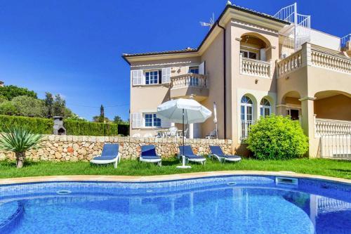 Las 10 mejores villas de Badia Blava, España | Booking.com