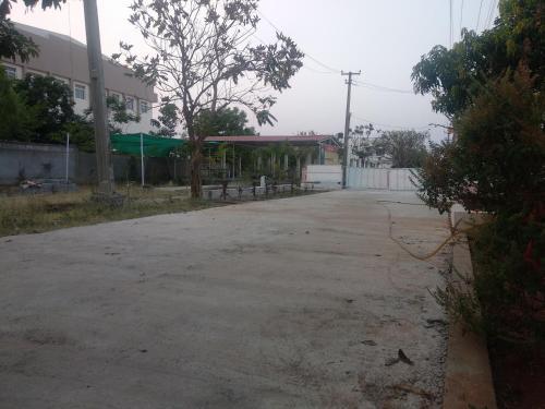 Srikari homes