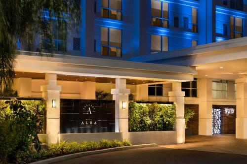 Hotels In Tampa >> The 10 Best Hilton Hotels In Tampa Usa Booking Com