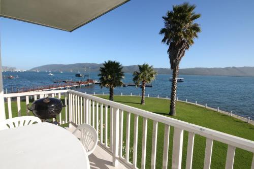 Laguna Grove Holiday Rentals