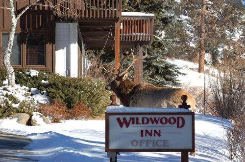 Wildwood Inn